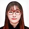 분석연구원_김미래