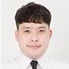 영업2팀_이용찬