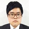 분석연구원_양홍준